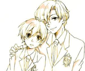 haruhi fujioka image