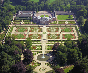 luxury and netherlands image