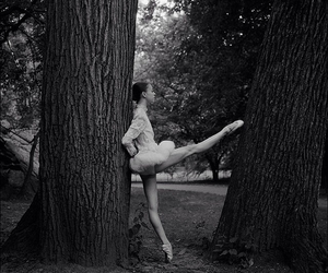 ballerina, ballerina project, and beautiful image