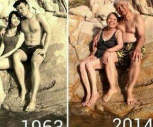 beautiful, love, and couple image