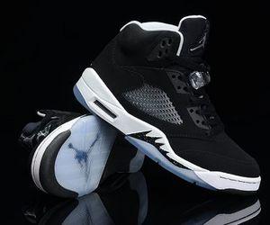 buyshoesclothing.org, cheap nike jordan shoes, and cheap air jordan 5 image