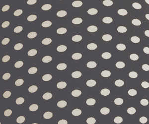 background, black, and dots image