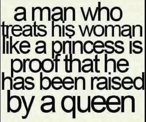 quote, princess, and Queen image