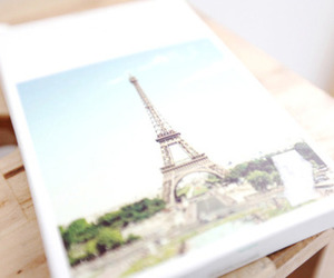 paris, photography, and pretty image
