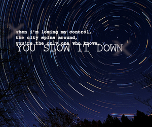 love quotes, the fray, and love lyrics image