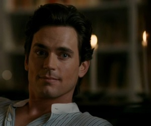 matt bomer and the normal heart image