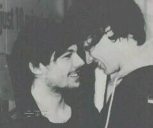 larry, larry stylinson, and larrystylinson image