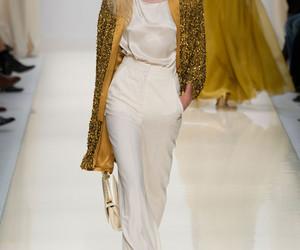 fashion and Valentin Yudashkin image