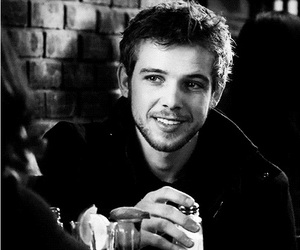 bates motel, max thieriot, and Hot image