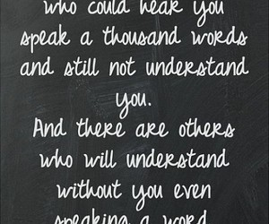 quote, people, and words image