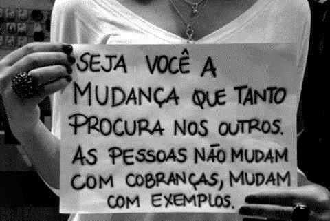 Image About Girl In Motivação By Gi On We Heart It