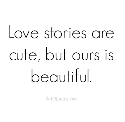 Image about quotes in LOVE by ⁉ on We Heart It