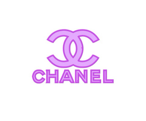 chanel, coco chanel, and fabulous image