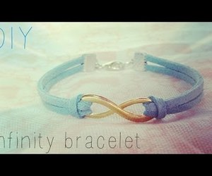 accessories, handmade, and text image