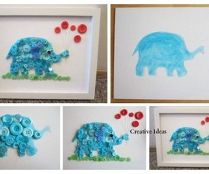 crafts, do it yourself, and diy website image