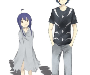 fairy tail and wendy marvell image