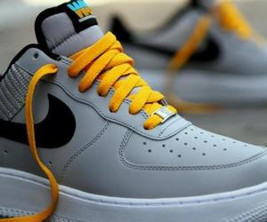 nike, shoes, and dope image