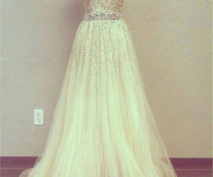 classy, cool, and dress image