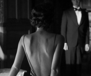 back, elegant, and james mcavoy image