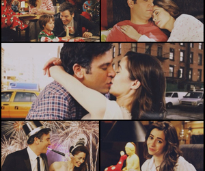 ending, final, and how i met your mother image
