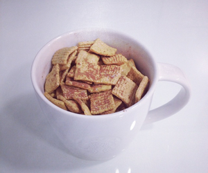 cereals, chocolate, and clean image