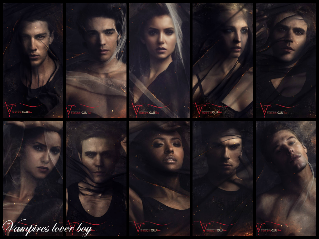 29 Images About TVD On We Heart It