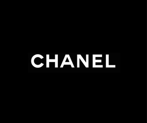 beautiful, brand, and chanel image