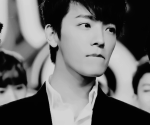 donghae, super junior, and handsome image