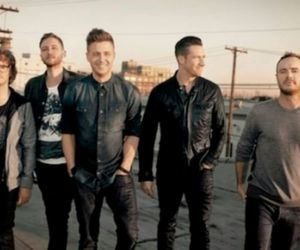 music, one republic, and onerepublic image