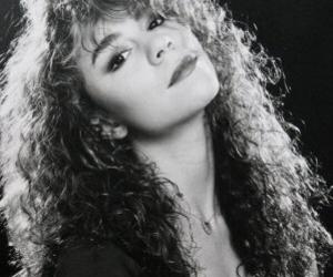 Mariah Carey and mariahcarey image