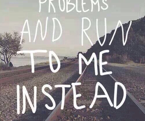 problems, the story so far, and Lyrics image