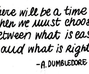 quote, harry potter, and life image