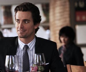 matt bomer, Hot, and man image