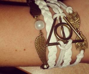 harry potter jewelery image