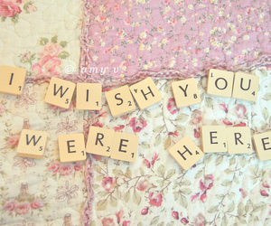 wish, text, and quotes image