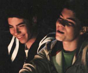 gemeliers and lmepv image