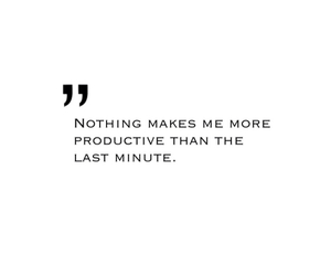 quote, true, and productive image