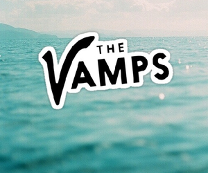 band and the vamps image