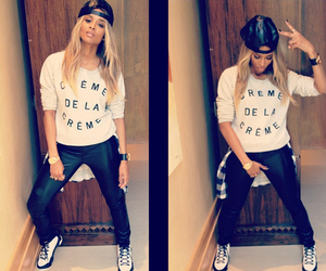 ciara and swag image