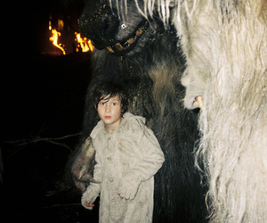 max and where the wild things are image