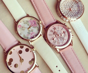 fashion and watches image