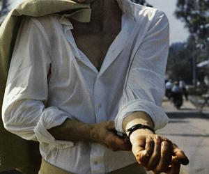 beautiful, Hot, and Jeremy Irons image