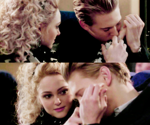 Carrie Bradshaw, the carrie diaries, and kyddshaw image