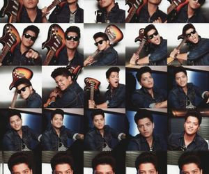 perfect, sweet, and bruno mars image