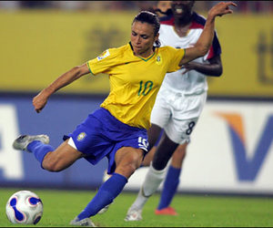 10, marta, and soccer image