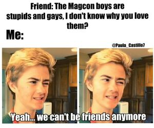 jack johnson, quote, and jack and jack image