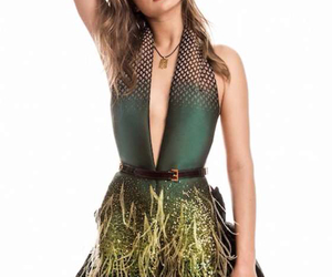 madame figaro greece and adele exarchopoulos image