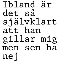 quote, quotes, and svenska image