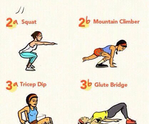 do it, sport, and fitness image