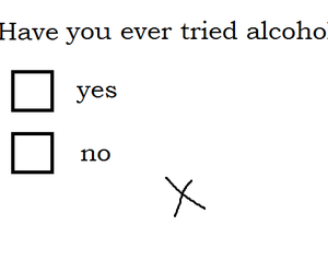 alcohol, funny, and lol image